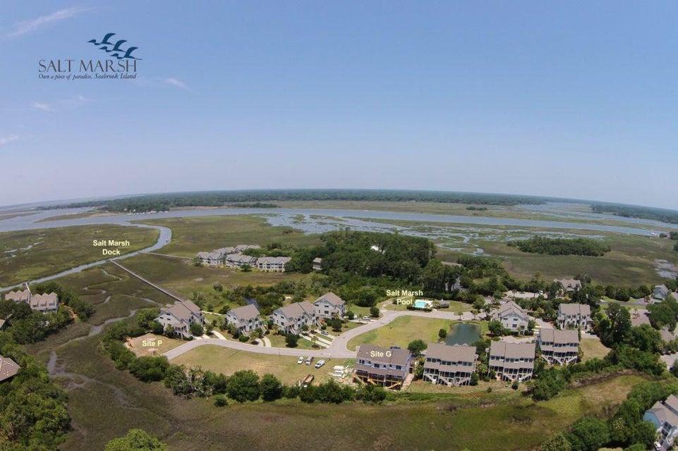2064  Sterling Marsh Lane Johns Island, SC 29455