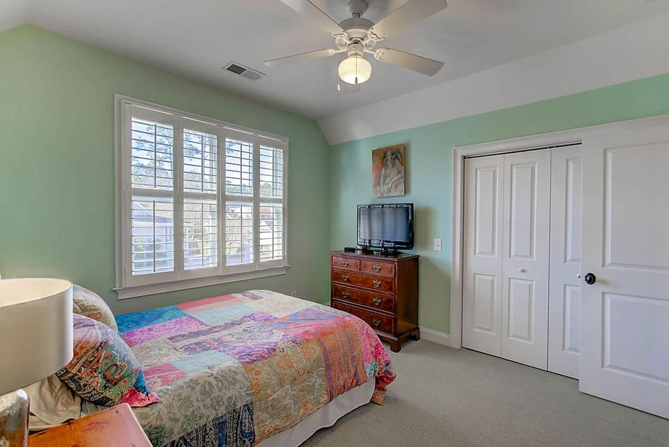 4025 E Amy Lane Johns Island, SC 29455