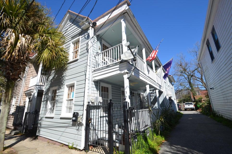 38  Ashe Street Charleston, SC 29403