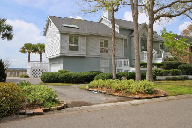 34  Indigo Point Drive Charleston, SC 29407