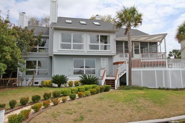 Indigo Point Homes For Sale - 34 Indigo Point, Charleston, SC - 20