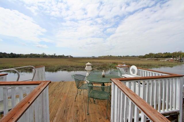 Indigo Point Homes For Sale - 34 Indigo Point, Charleston, SC - 22