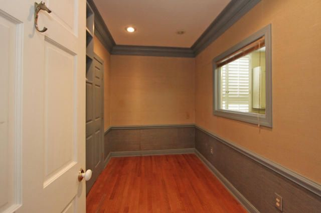 Indigo Point Homes For Sale - 34 Indigo Point, Charleston, SC - 40
