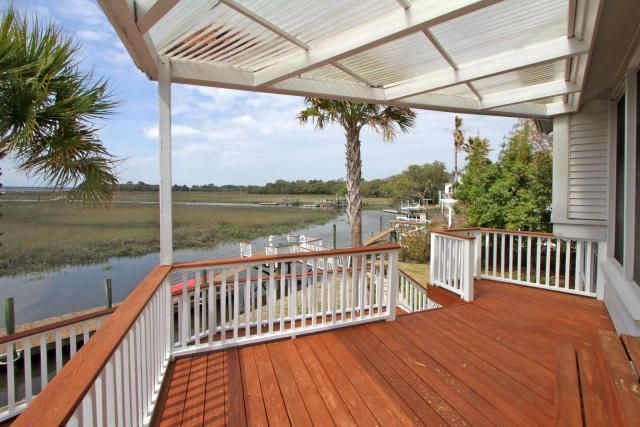 Indigo Point Homes For Sale - 34 Indigo Point, Charleston, SC - 35