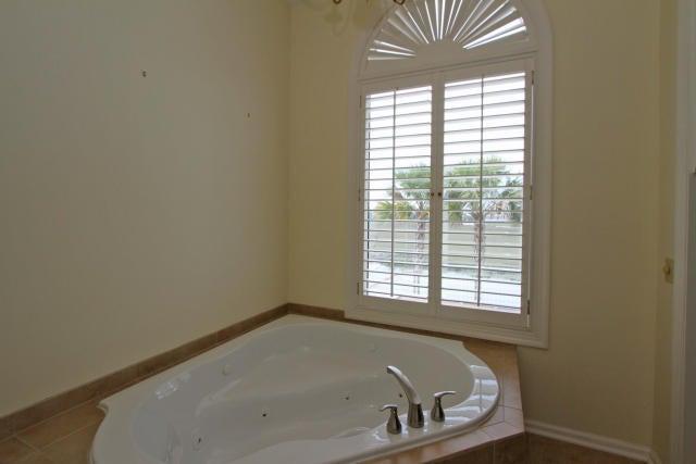 Indigo Point Homes For Sale - 34 Indigo Point, Charleston, SC - 16
