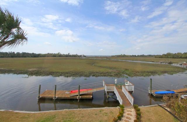 Indigo Point Homes For Sale - 34 Indigo Point, Charleston, SC - 37