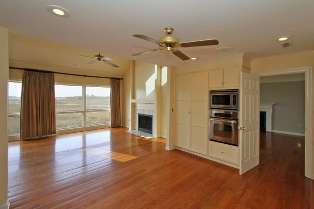 Indigo Point Homes For Sale - 34 Indigo Point, Charleston, SC - 8