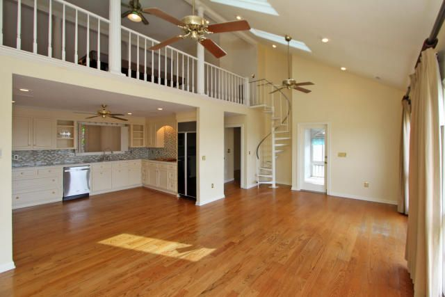 Indigo Point Homes For Sale - 34 Indigo Point, Charleston, SC - 11