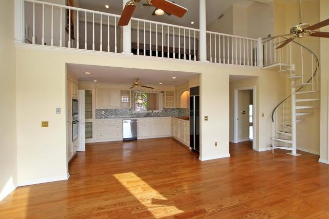 Indigo Point Homes For Sale - 34 Indigo Point, Charleston, SC - 9