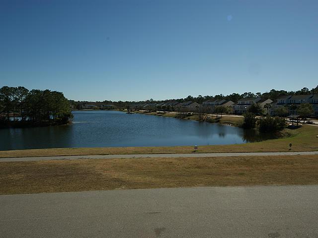 2911  Waterleaf Road Johns Island, SC 29455