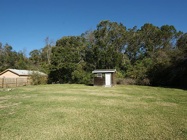 Lighthouse Point Homes For Sale - 628 Schooner, Charleston, SC - 30