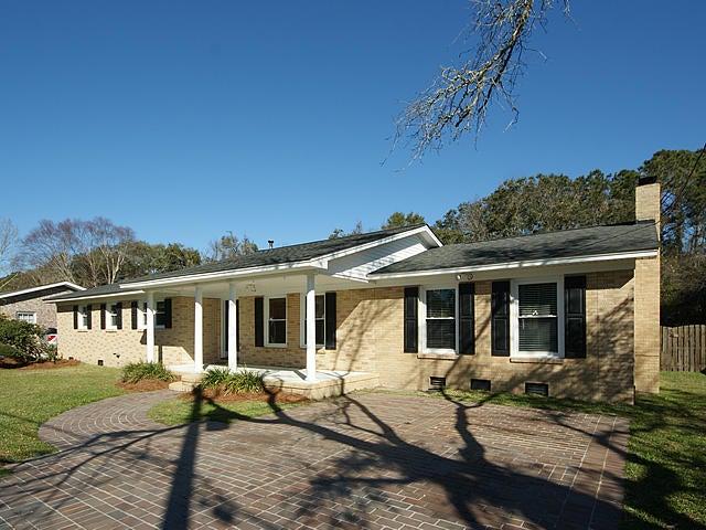 Lighthouse Point Homes For Sale - 628 Schooner, Charleston, SC - 27