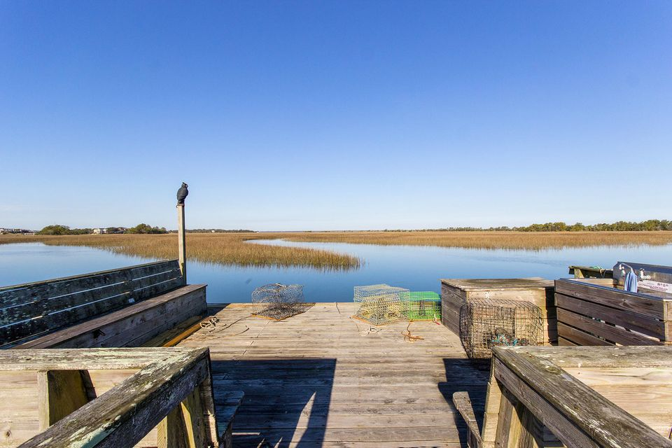 Wild Dunes Homes For Sale - 48 Seagrass, Isle of Palms, SC - 37