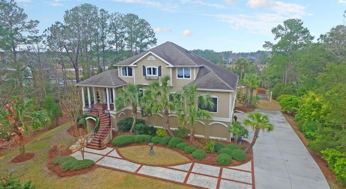 Dunes West Homes For Sale - 3178 Pignatelli, Mount Pleasant, SC - 35