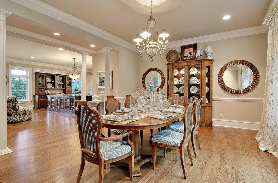 Dunes West Homes For Sale - 3178 Pignatelli, Mount Pleasant, SC - 38