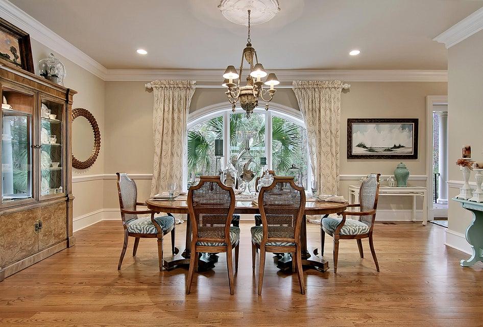 Dunes West Homes For Sale - 3178 Pignatelli, Mount Pleasant, SC - 6