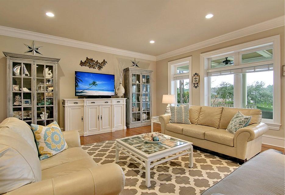 Dunes West Homes For Sale - 3178 Pignatelli, Mount Pleasant, SC - 45