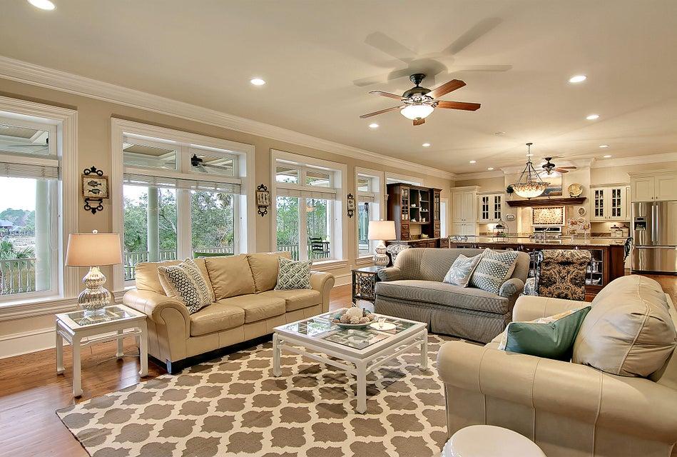 Dunes West Homes For Sale - 3178 Pignatelli, Mount Pleasant, SC - 1