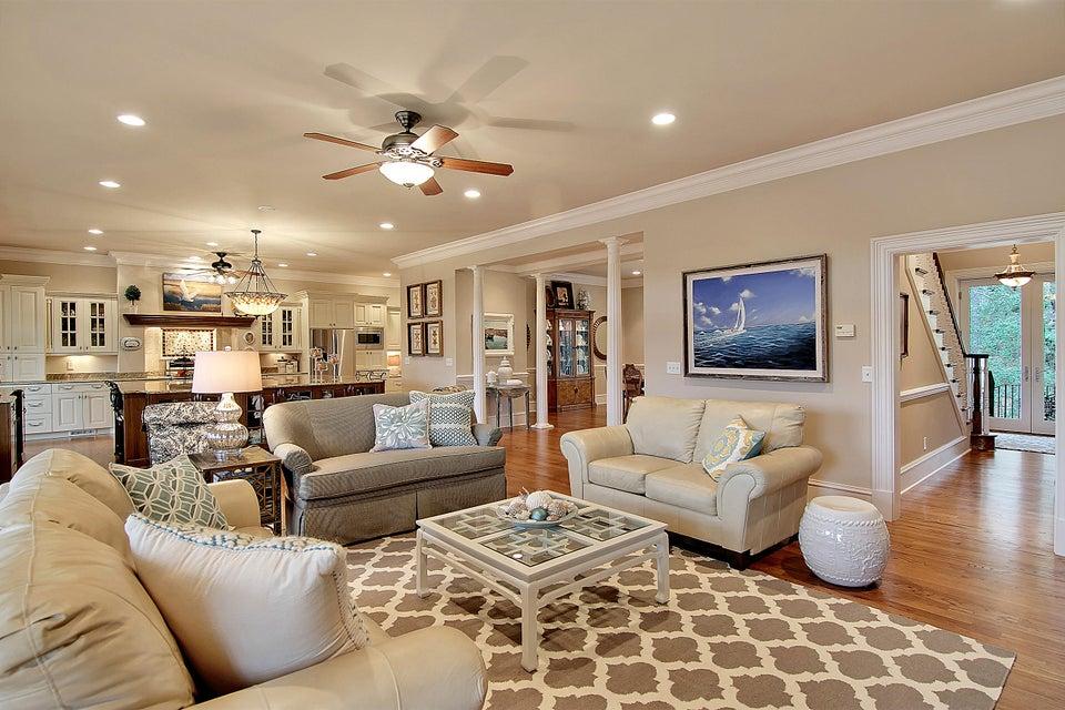 Dunes West Homes For Sale - 3178 Pignatelli, Mount Pleasant, SC - 43