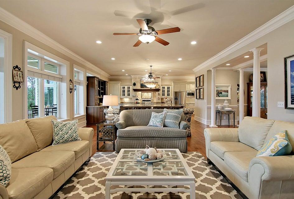 Dunes West Homes For Sale - 3178 Pignatelli, Mount Pleasant, SC - 42