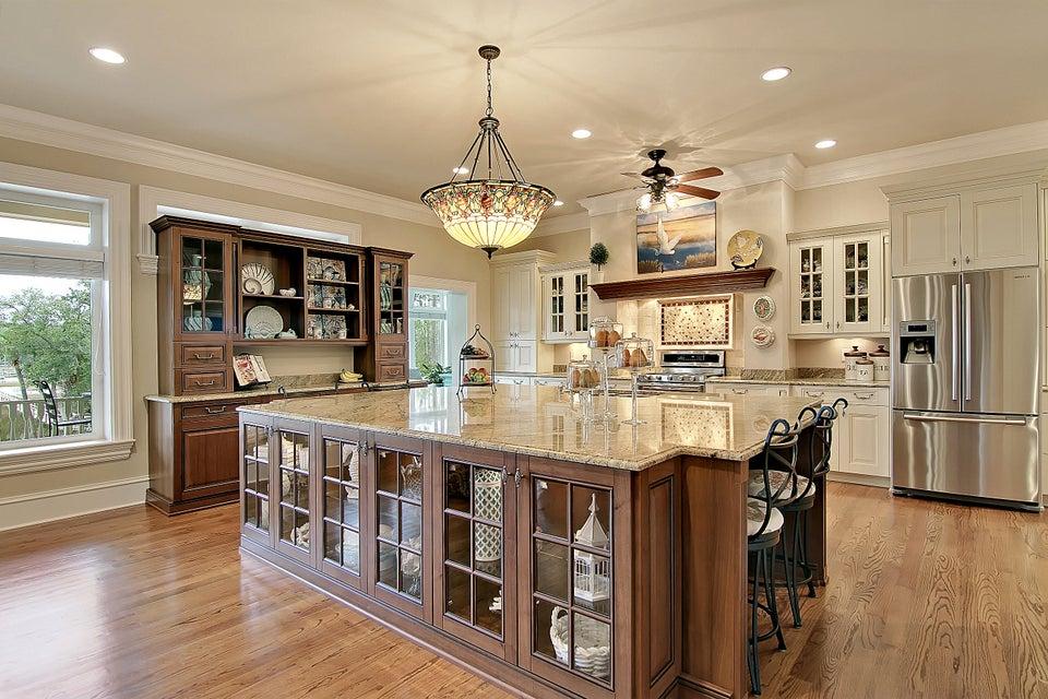 Dunes West Homes For Sale - 3178 Pignatelli, Mount Pleasant, SC - 2