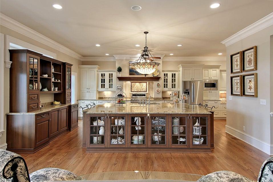 Dunes West Homes For Sale - 3178 Pignatelli, Mount Pleasant, SC - 39