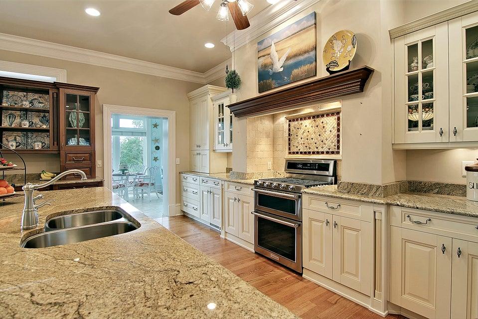 Dunes West Homes For Sale - 3178 Pignatelli, Mount Pleasant, SC - 40