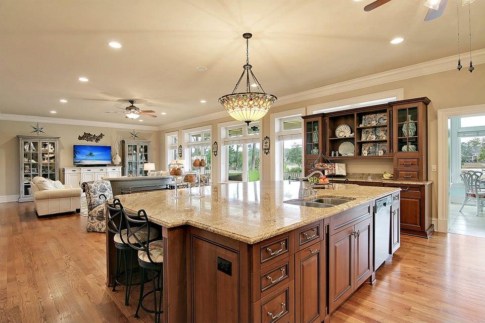 Dunes West Homes For Sale - 3178 Pignatelli, Mount Pleasant, SC - 8