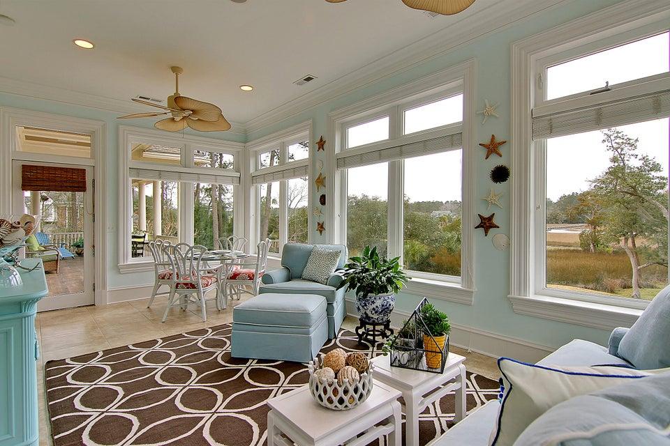Dunes West Homes For Sale - 3178 Pignatelli, Mount Pleasant, SC - 7