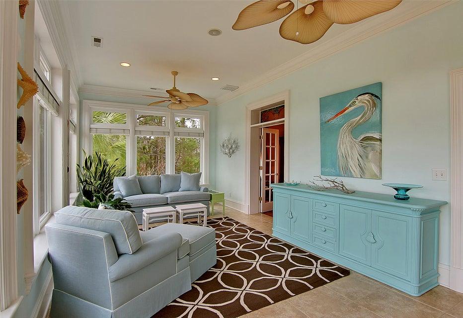 Dunes West Homes For Sale - 3178 Pignatelli, Mount Pleasant, SC - 41
