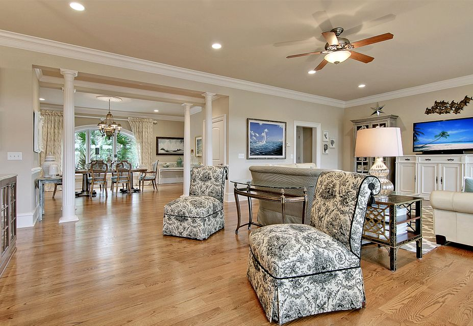 Dunes West Homes For Sale - 3178 Pignatelli, Mount Pleasant, SC - 44