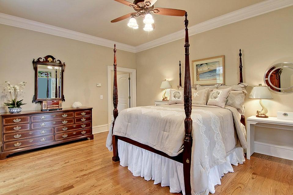 Dunes West Homes For Sale - 3178 Pignatelli, Mount Pleasant, SC - 14