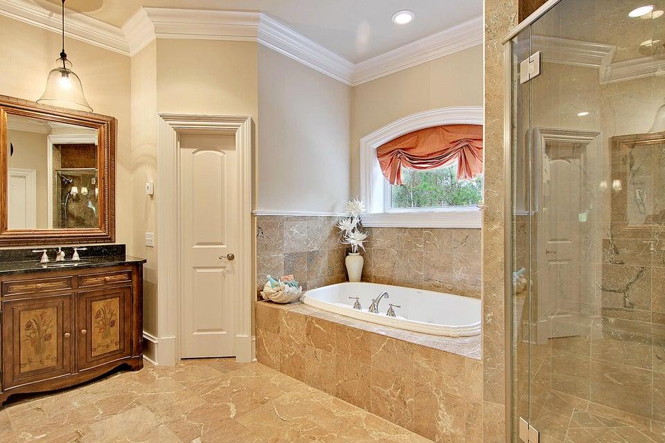 Dunes West Homes For Sale - 3178 Pignatelli, Mount Pleasant, SC - 16