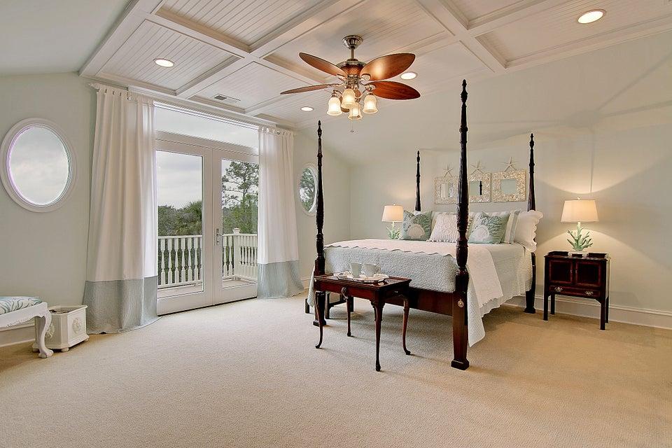 Dunes West Homes For Sale - 3178 Pignatelli, Mount Pleasant, SC - 20