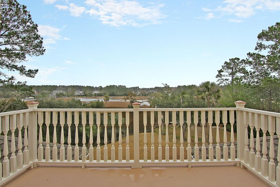 Dunes West Homes For Sale - 3178 Pignatelli, Mount Pleasant, SC - 21