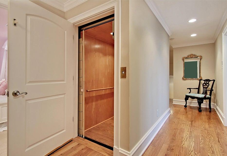 Dunes West Homes For Sale - 3178 Pignatelli, Mount Pleasant, SC - 26