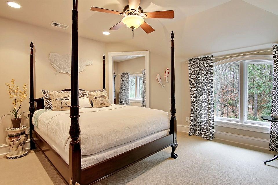 Dunes West Homes For Sale - 3178 Pignatelli, Mount Pleasant, SC - 23