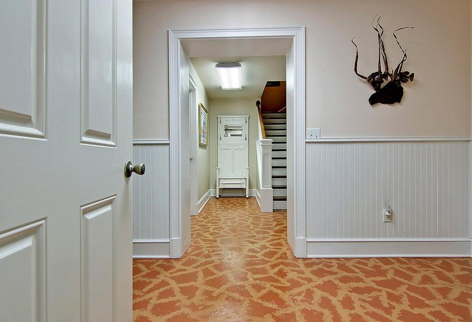 Dunes West Homes For Sale - 3178 Pignatelli, Mount Pleasant, SC - 27