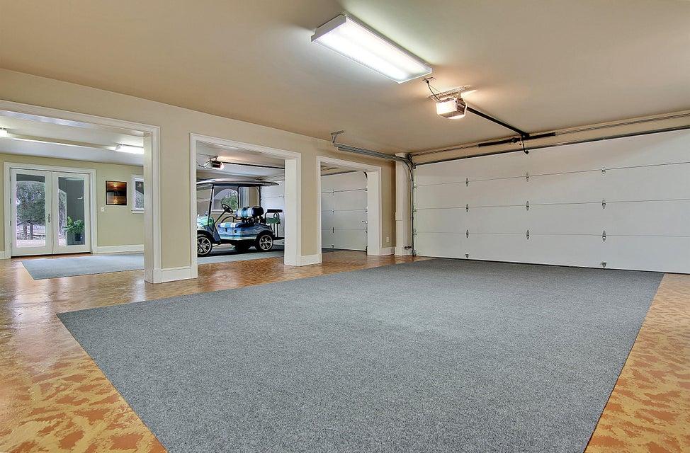 Dunes West Homes For Sale - 3178 Pignatelli, Mount Pleasant, SC - 28
