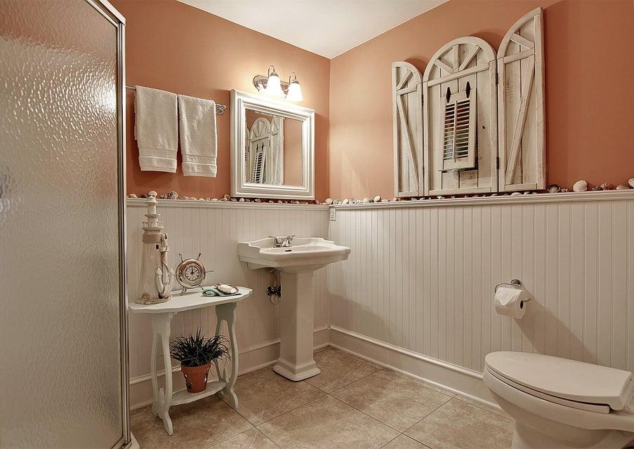 Dunes West Homes For Sale - 3178 Pignatelli, Mount Pleasant, SC - 31