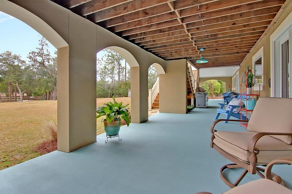 Dunes West Homes For Sale - 3178 Pignatelli, Mount Pleasant, SC - 55