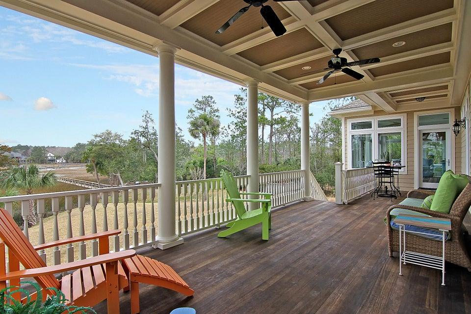 Dunes West Homes For Sale - 3178 Pignatelli, Mount Pleasant, SC - 47