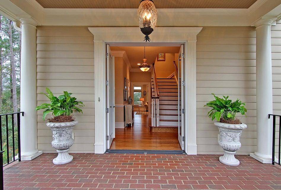 Dunes West Homes For Sale - 3178 Pignatelli, Mount Pleasant, SC - 37