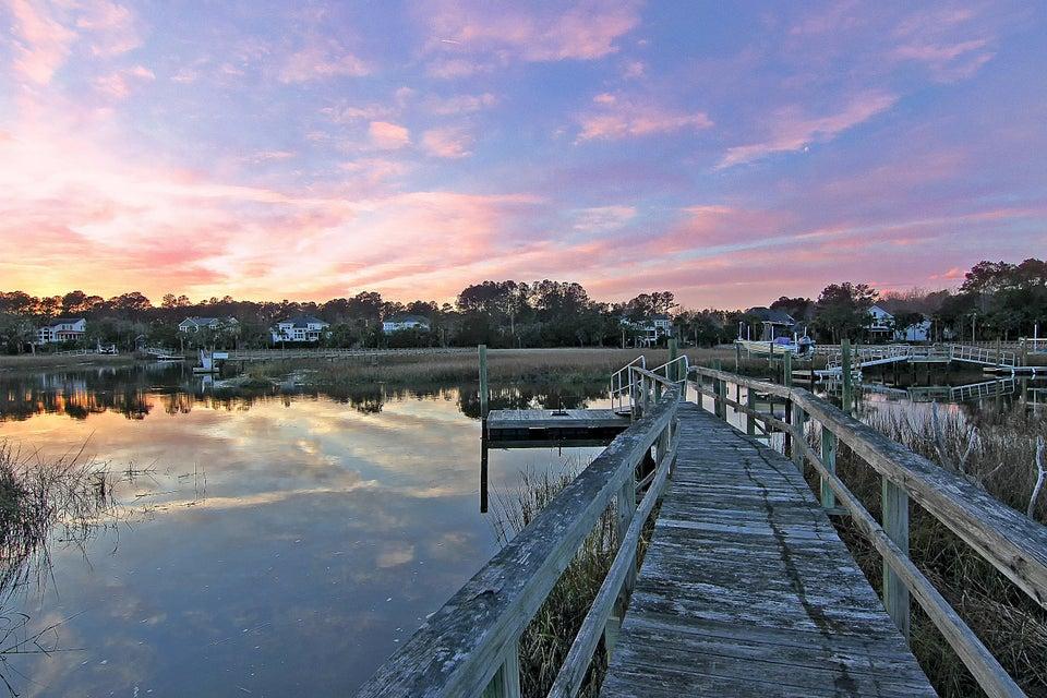 Dunes West Homes For Sale - 3178 Pignatelli, Mount Pleasant, SC - 56