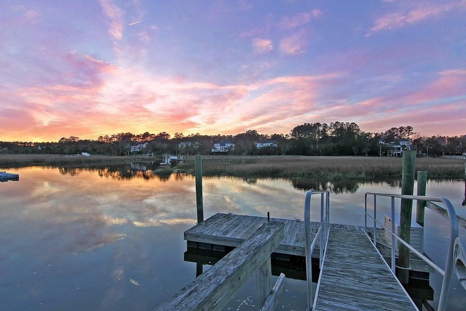 Dunes West Homes For Sale - 3178 Pignatelli, Mount Pleasant, SC - 5