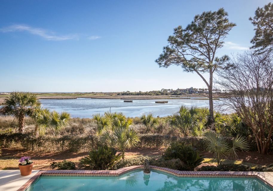 Kiawah Island Homes For Sale - 6 Ocean Course, Kiawah Island, SC - 3