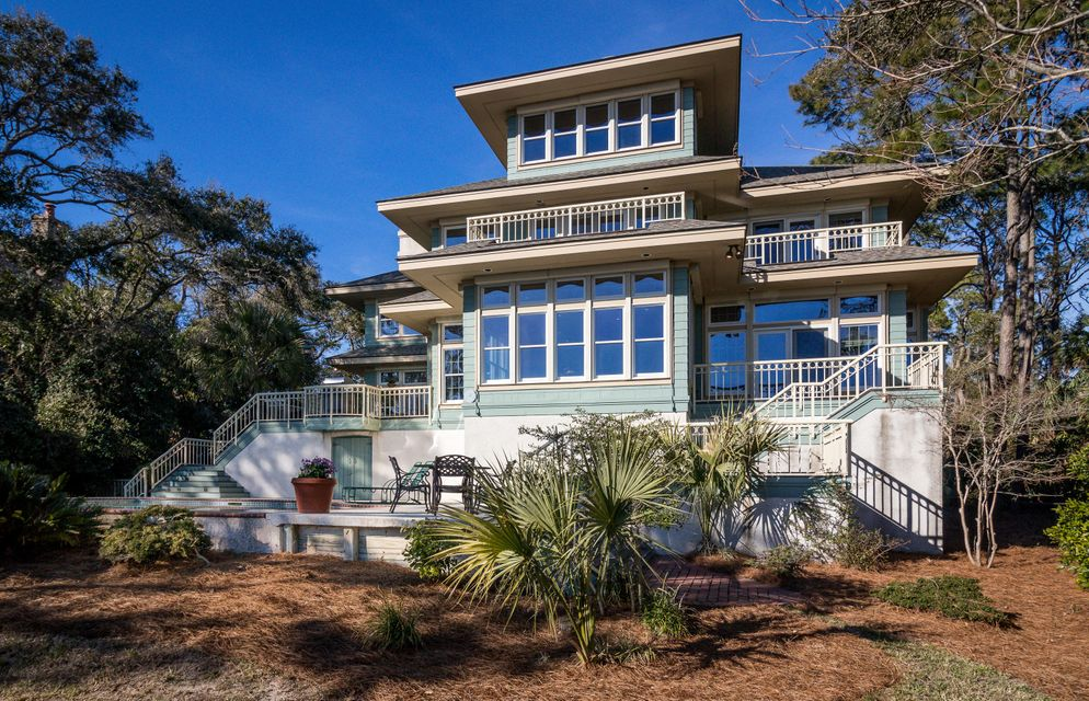 Kiawah Island Homes For Sale - 6 Ocean Course, Kiawah Island, SC - 81