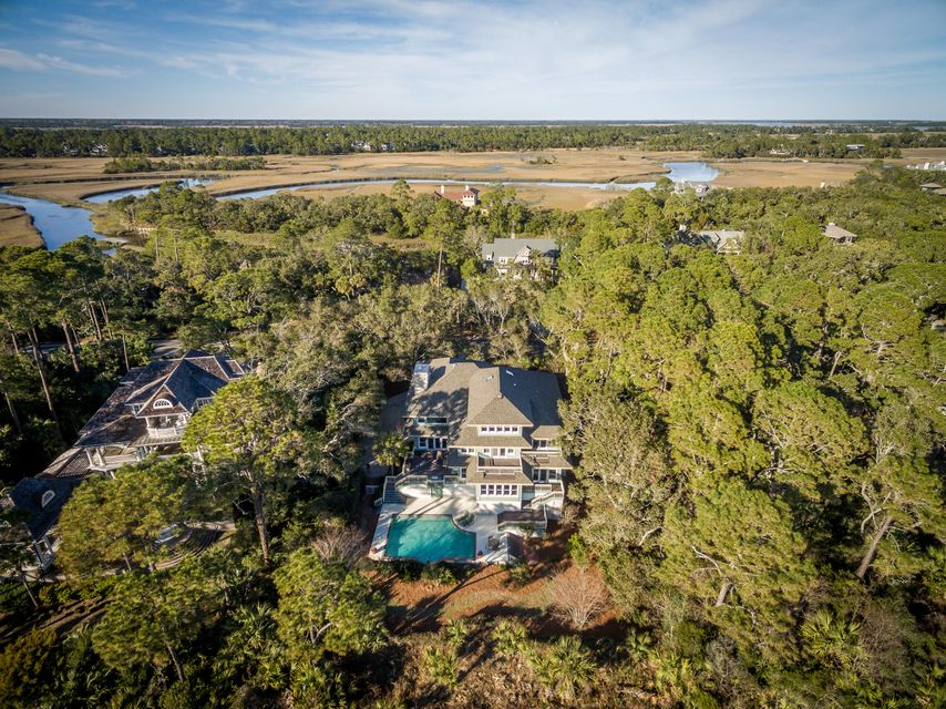 Kiawah Island Homes For Sale - 6 Ocean Course, Kiawah Island, SC - 15
