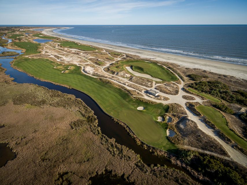 Kiawah Island Homes For Sale - 6 Ocean Course, Kiawah Island, SC - 84