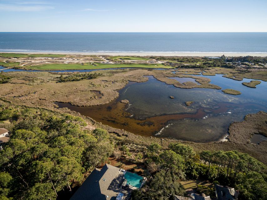 Kiawah Island Homes For Sale - 6 Ocean Course, Kiawah Island, SC - 86
